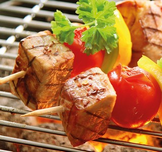 PowerSlim BBQ tips 2015 banner cr